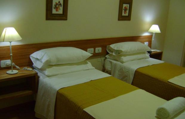фото отеля Mia Casa изображение №9