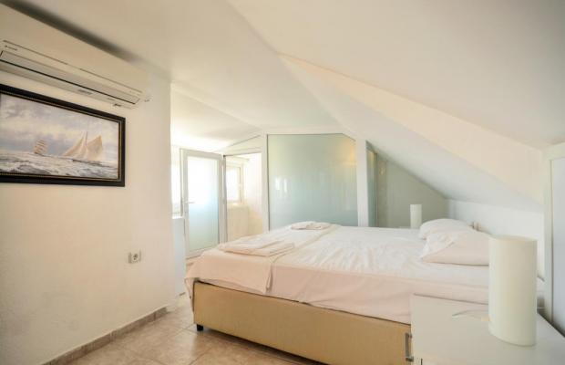 фотографии отеля Olive Villas изображение №23