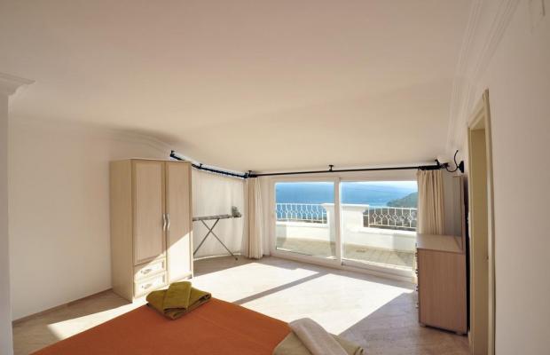 фотографии Cetinkaya Apartment изображение №20