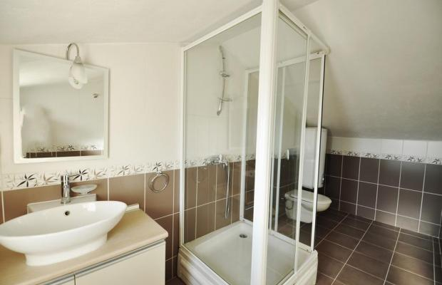 фотографии Cetinkaya Apartment изображение №16