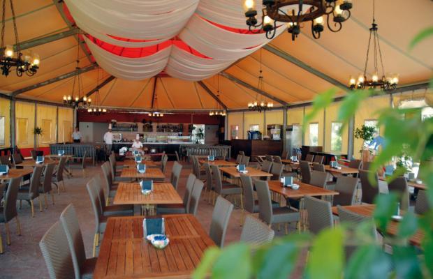 фотографии WoW Bodrum Resort изображение №16