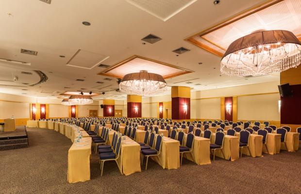 фото Kefaluka Resort изображение №66