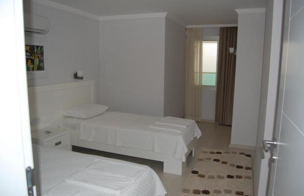 фото отеля Royal Palm Residence изображение №17