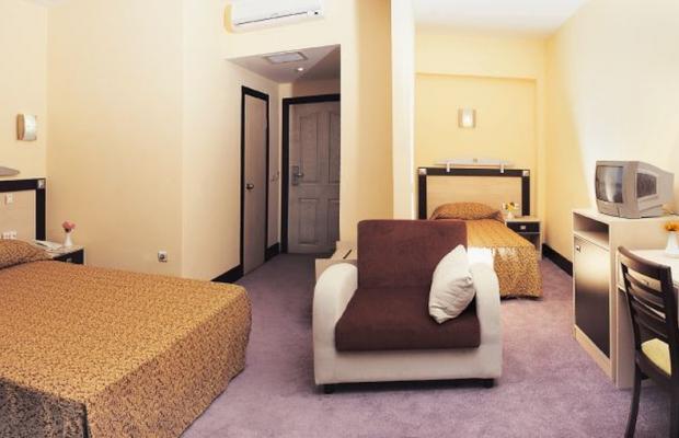 фото отеля Himeros Life Hotel (ex. Magic) изображение №5