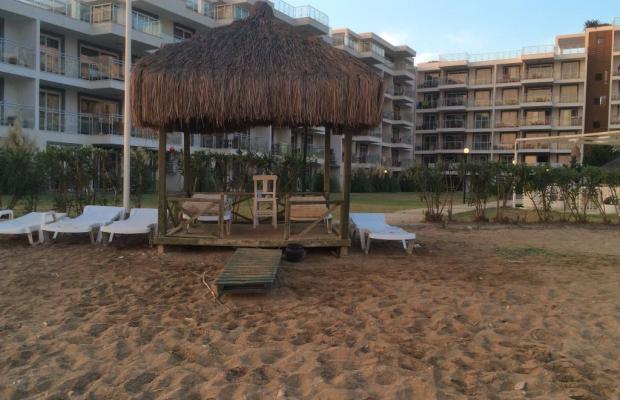 фотографии отеля Maxima Paradise изображение №3