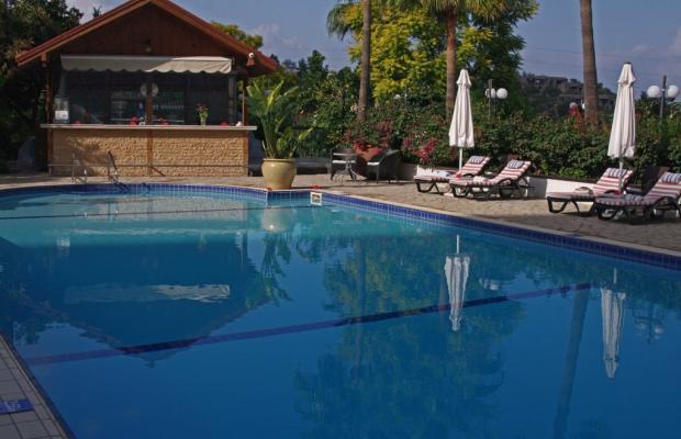 фотографии отеля Bellapais Gardens Unique изображение №3