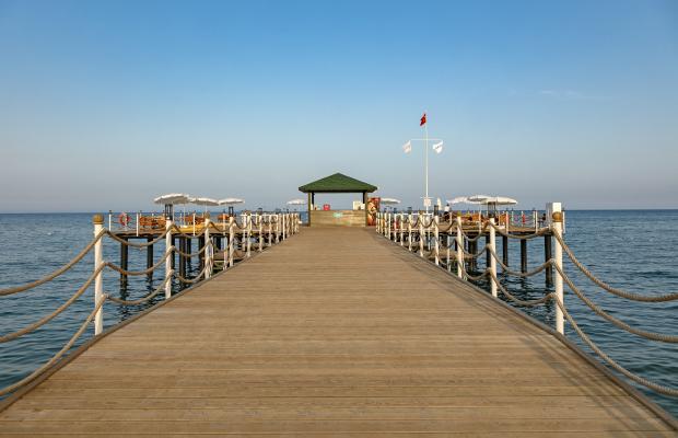 фотографии Mirage Park Resort (ex. Majesty Mirage Park) изображение №52