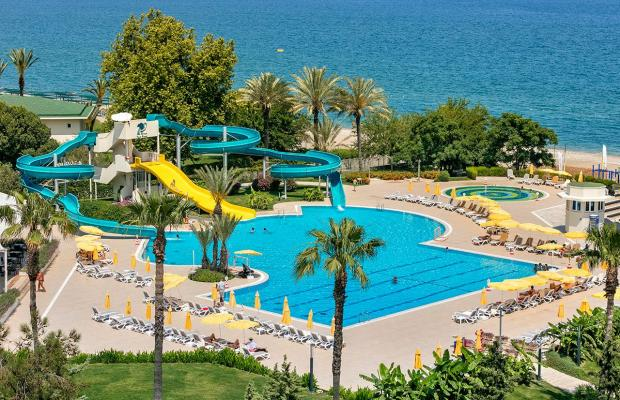 фото Mirage Park Resort (ex. Majesty Mirage Park) изображение №2