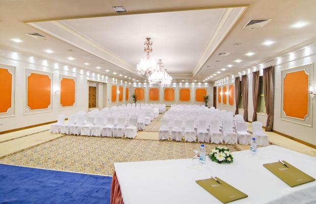 фото отеля Fantasia De Luxe изображение №5