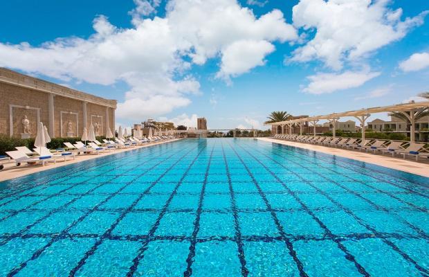 фотографии Kaya Artemis Resort & Casino изображение №20