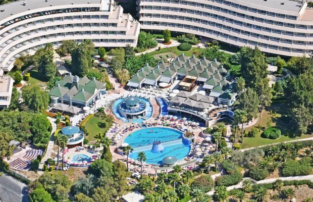 фото отеля Grand Blue Sky International изображение №1
