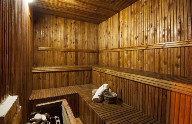 фотографии отеля Grand Kurdoglu изображение №23