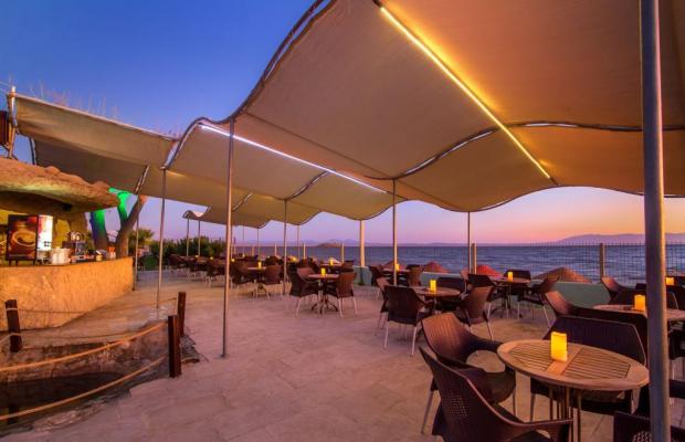 фотографии отеля Gumuldur Resort изображение №23