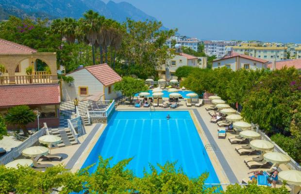 фото отеля Riverside Garden Resort (ex. Riverside Holiday Village) изображение №65