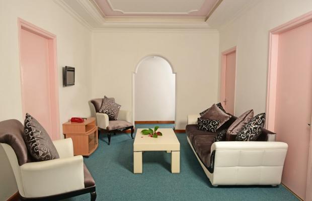 фото отеля Riverside Garden Resort (ex. Riverside Holiday Village) изображение №53