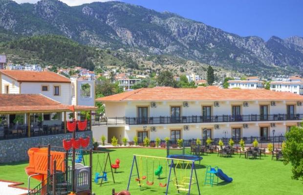 фотографии отеля Riverside Garden Resort (ex. Riverside Holiday Village) изображение №39