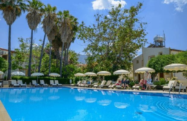 фото отеля Riverside Garden Resort (ex. Riverside Holiday Village) изображение №37