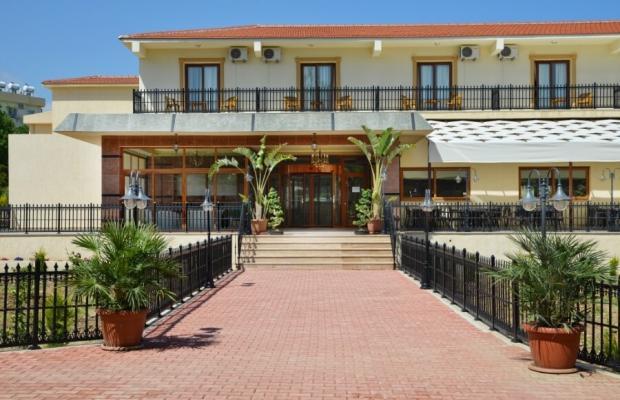 фотографии отеля Riverside Garden Resort (ex. Riverside Holiday Village) изображение №35