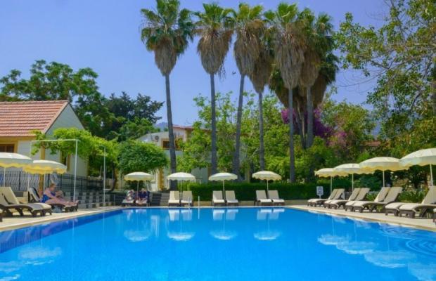 фото Riverside Garden Resort (ex. Riverside Holiday Village) изображение №34