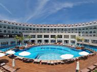 Meder Resort, 5*