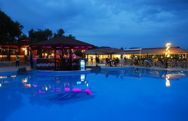 фотографии Holiday Leisure Club изображение №24