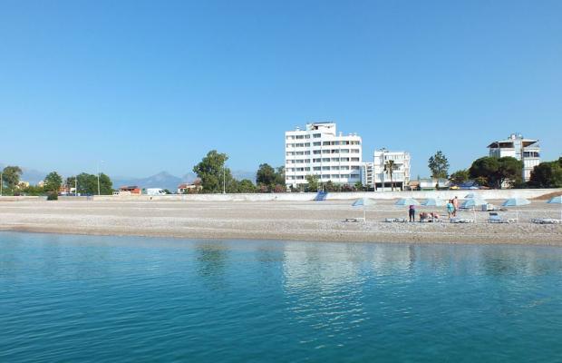 фото Acropol Beach изображение №22