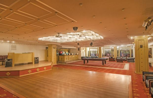 фото отеля Imbat изображение №33