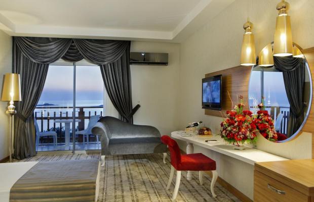 фото Justiniano Deluxe Resort изображение №18