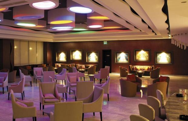 фото Korumar Hotel De Luxe изображение №54