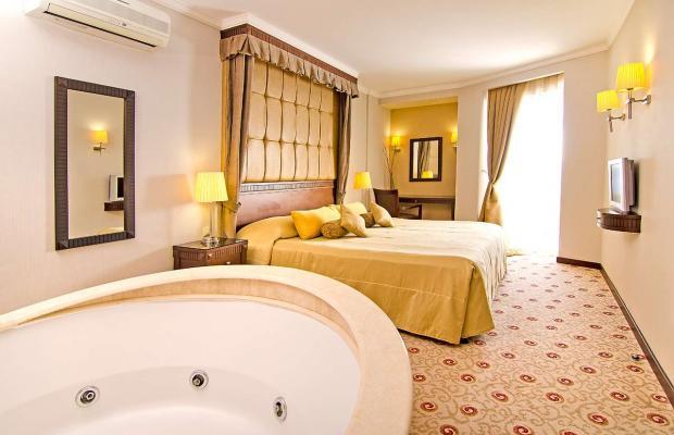 фото Korumar Hotel De Luxe изображение №30
