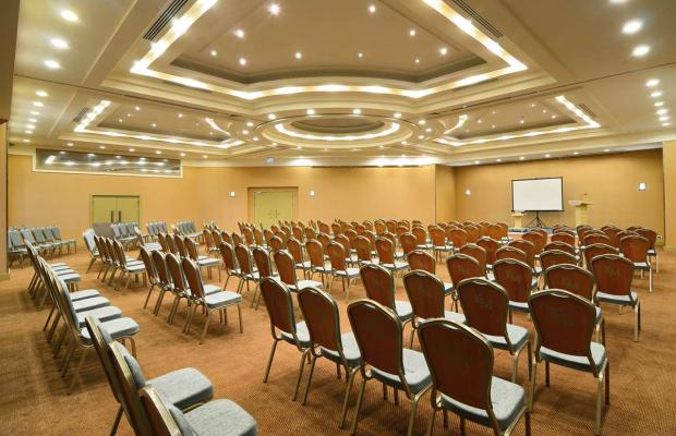 фото отеля Korumar Hotel De Luxe изображение №5