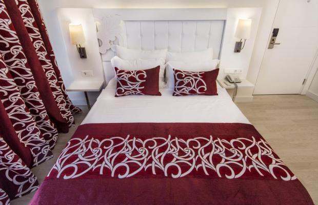 фото Laguna Beach Alya Resort & Spa изображение №34