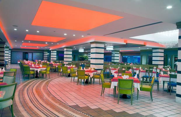 фотографии Belconti Resort изображение №16