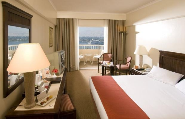 фото отеля Iberotel Luxor изображение №25
