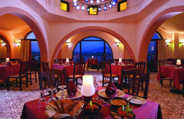 фотографии Iberotel Luxor изображение №20