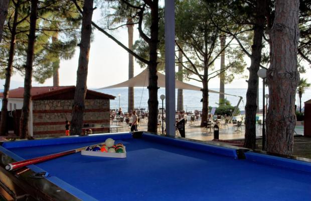 фотографии Omer Holiday Resort изображение №36