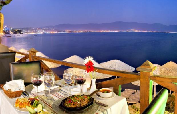 фото Omer Holiday Resort изображение №30