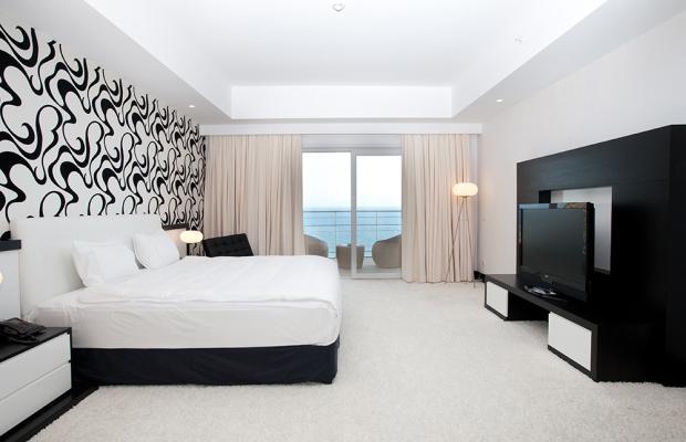 фотографии Aria Claros Beach & Spa Resort (ex. Onyria Claros Beach & Spa Resort; Carpe Diem) изображение №40