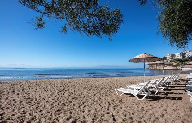 фото Aria Claros Beach & Spa Resort (ex. Onyria Claros Beach & Spa Resort; Carpe Diem) изображение №34