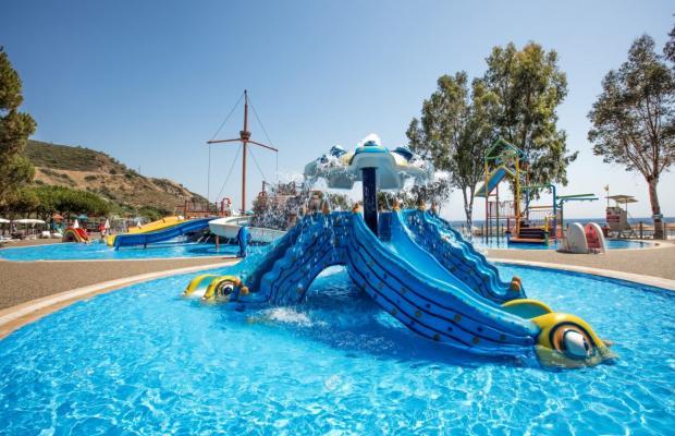 фотографии отеля Aria Claros Beach & Spa Resort (ex. Onyria Claros Beach & Spa Resort; Carpe Diem) изображение №15