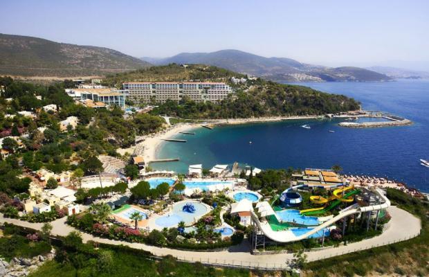 фотографии Pine Bay Holiday Resort изображение №56