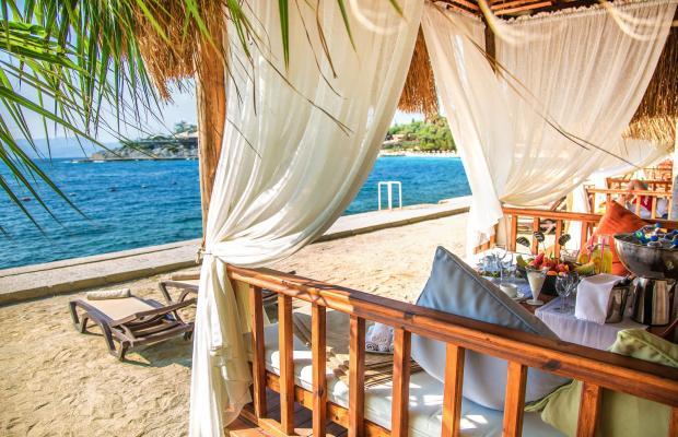 фото Pine Bay Holiday Resort изображение №54