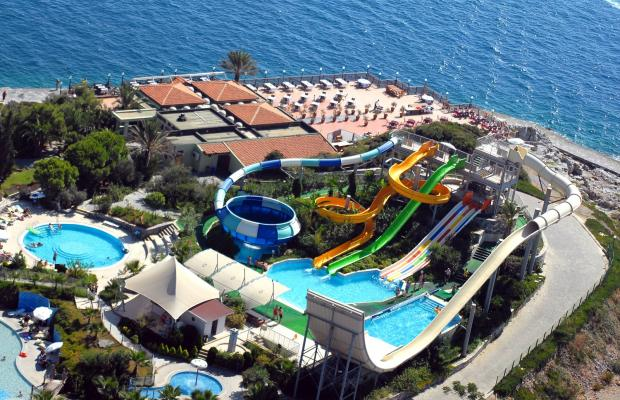 фотографии отеля Pine Bay Holiday Resort изображение №43