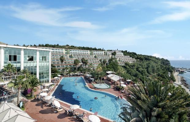 фото отеля Pine Bay Holiday Resort изображение №41