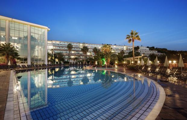 фотографии отеля Pine Bay Holiday Resort изображение №23