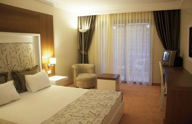 фото отеля Sentinus (ex. Prelude) изображение №37