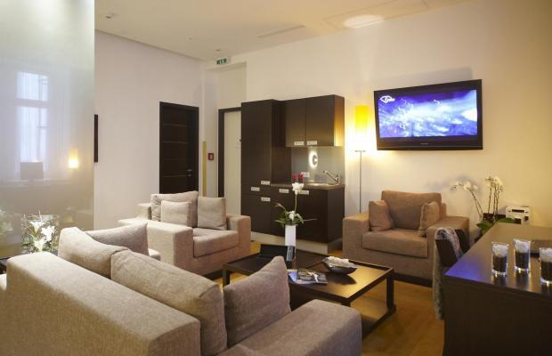 фотографии отеля MyPlace - Premium Apartments Riverside (ex. My Place II) изображение №7