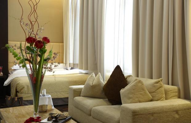 фото MyPlace - Premium Apartments City Centre изображение №30