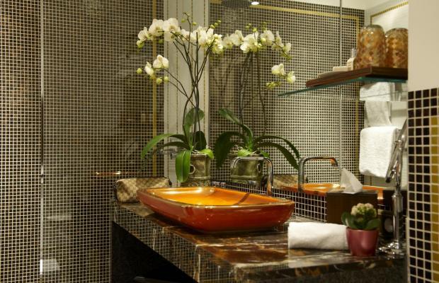 фото отеля MyPlace - Premium Apartments City Centre изображение №29
