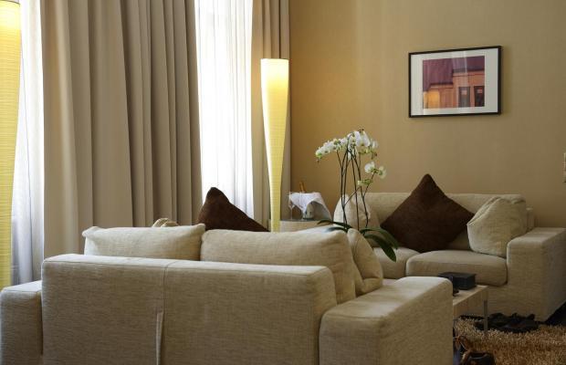 фотографии MyPlace - Premium Apartments City Centre изображение №20